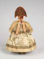 Doll MET 31.478 back CP4.jpg