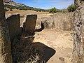 Dolmen de Magacela 11.jpg