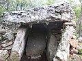 Dolmen de Trillol - Rouffiac-des-Corbières 3.JPG