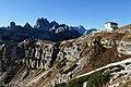 Dolomites (Italy, October-November 2019) - 164 (50587409087).jpg