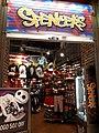 Dolphin Mall – Spencer's.jpg
