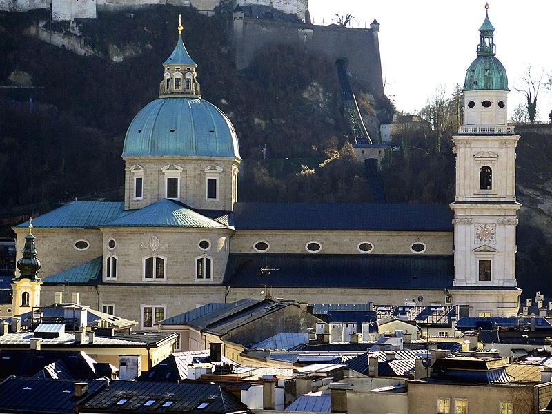 Dom in Salzburg.JPG