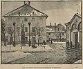 Dom schronienia starców na Nowym Mieście w Warszawie (59250).jpg