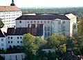 Domberg 21 (Freising).jpg
