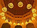 Dome of mosque in Pakistan.jpg