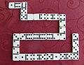 Domino game.JPG