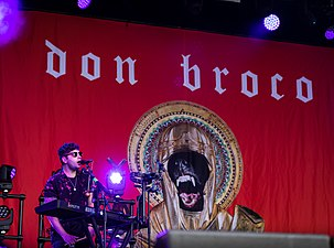 Don Broco - Rock am Ring 2018-3921.jpg
