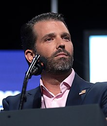 Donald Trump, Jr. (50042560681) (cropped).jpg