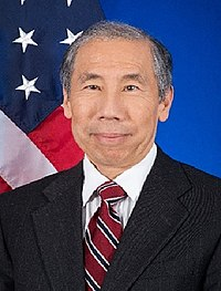 Donald Y. Yamamoto official photo.jpg
