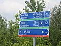 Donauradweg balkan.jpg