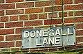 Donegall Lane, Belfast (3) - geograph.org.uk - 1364679.jpg
