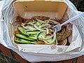 Doner kebab takeaway focus 2.jpg