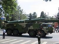 200px-Dongfeng-15B.JPG