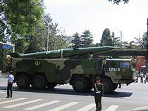 Dongfeng-15B.JPG