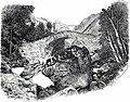Donnet - Le Dauphiné, 1900 (page 233 crop).jpg