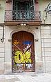 Doorway (5836814822).jpg