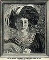 Dora Hitz - Portrait der Prinzessin Wilhelm zu Wied.jpg