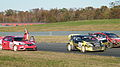 Doran, Foust & Heikkinen New Jersey Round 3 2010 002.jpg