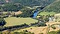Dordogne, Ribeyrolles, Bort-les-Orgues, Corrèze-1439.jpg