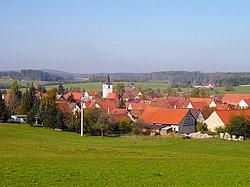 Dorf-Bl.jpg