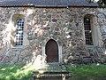 Dorfkirche in Merzdorf - panoramio (1).jpg