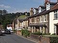 Dorking, Pixham Lane (geograph 3075499).jpg