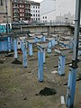 Dortmund (14886823256).jpg