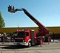 Dossenheim - Mercedes Benz Atego 1529 Drehleiter - Feuerwehr Ladenburg - HD UC 1115 - 2016-05-08 16-07-29.jpg