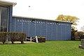 Dossin Great Lakes Museum (3478906103).jpg