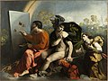 Dosso Dossi - Jupiter, Mercury and the Virtue - WGA06623.jpg