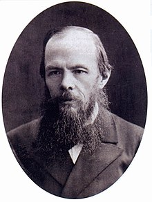 Russian Dostoevsky Links My 62