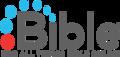 DotBible gTLD logo.png