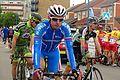 Douchy-les-Mines - Paris-Arras Tour, étape 1, 20 mai 2016, départ (C01).JPG
