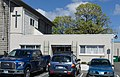 Douglas Street Baptist Church, Victoria, Canada 02.jpg