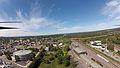 Down town Utica 3 - panoramio.jpg