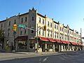 Downtown, Galt (6622451639).jpg