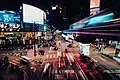 Downtown Kuala Lumpur at Night (49125936143).jpg