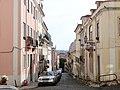 Downtown Lisbon (48783327282).jpg