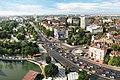 Downtown Sofia Boby Dimitrov 1.jpg