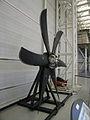 Dowty R391 Advanced Propeller System.jpg