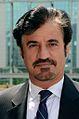 Dr.Mohammed BinSulayem.jpg