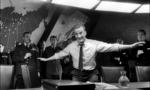 Dr. Strangelove - General Buck Turgidson.png