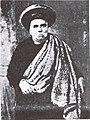Dr Bhau Daji.jpg