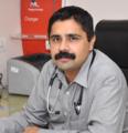 Dr Manish Malik.png