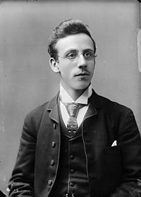 Dr William Thelwall Thomas (1865-1927) NLW3363733.jpg