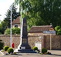 Dracy-89-monument aux morts 14-18 & 39-45-a.jpg