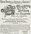 Dragées de Verdun Léon Braquier.jpg