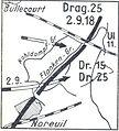 Drag 25 1918 Noreuil.jpg