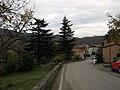 Draga Sant'Elia - panoramio.jpg