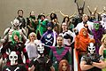 Dragon Con 2013 - Marvel villains (9694317817).jpg